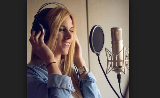 Улучшайте свое здоровье с помощью музыки