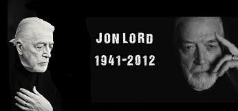 Вспомним Джона